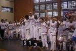 Absolute – Mestrando Guerreiro from Londrina, Champion 1stplace