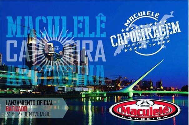 maculele-capoeira-buenos-aires-nov-2016