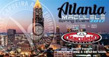 Maculele Atlanta Spring 2017