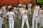 Mestre Saci Capoeira (Buenos Aires, Argentina)